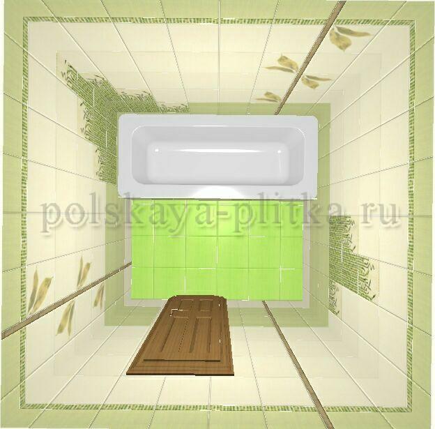 P / кв.м., 33,3x33,3 см, матовая, код товара: bambus kafel beige рейтинг: другие коллекции этого производителя.