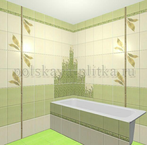 Все категории (8) напольная плитка (1) настенная плитка (1) декоры (3) бордюры (3).